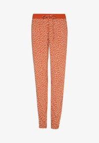 Protest - NAMI - Trousers - seashell - 5