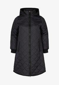 Zizzi - Light jacket - black - 0