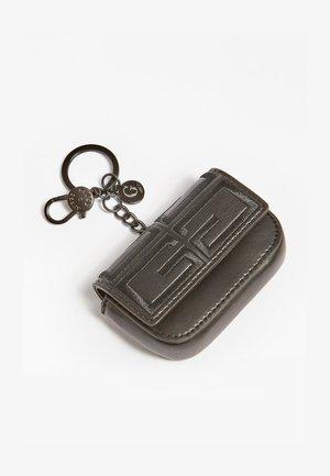 Key holder - schwarz