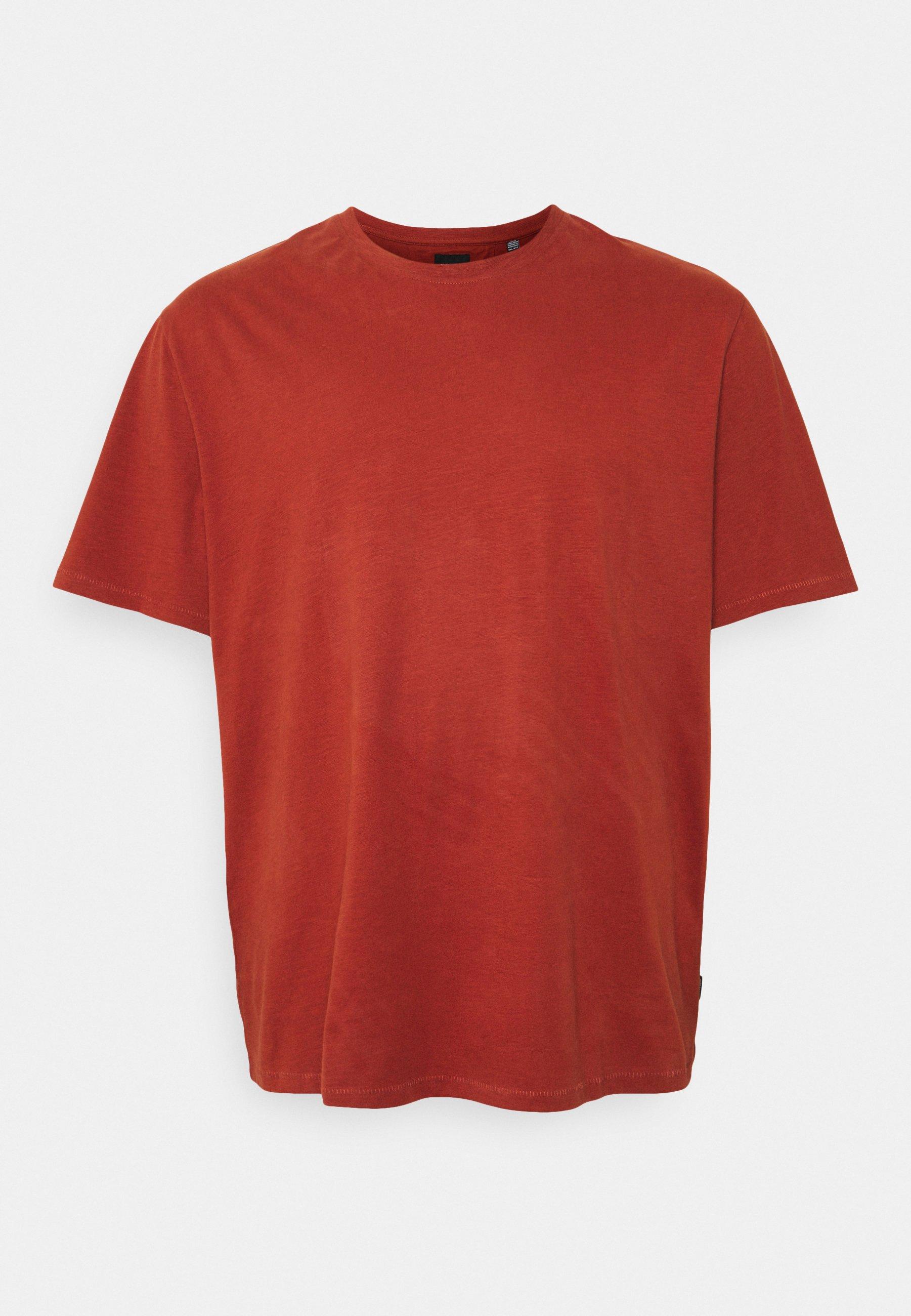 Men ONSMILLENIUM LIFE REG TEE - Basic T-shirt