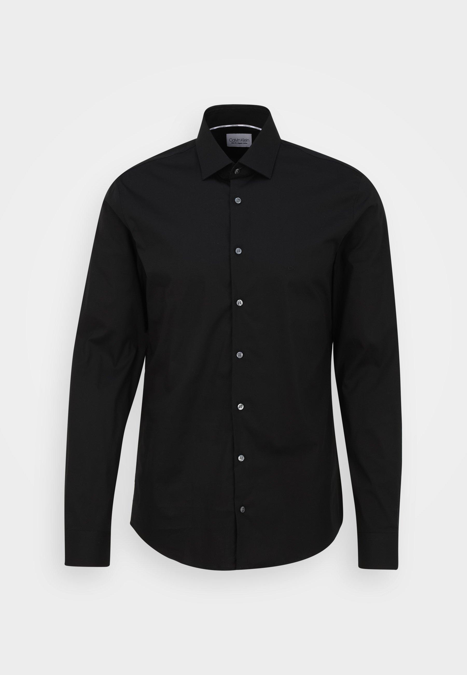 Herren STRETCH SLIM  - Businesshemd