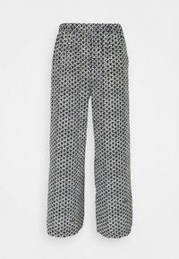 WEEKEND MaxMara - FELIX - Trousers - blau - 0