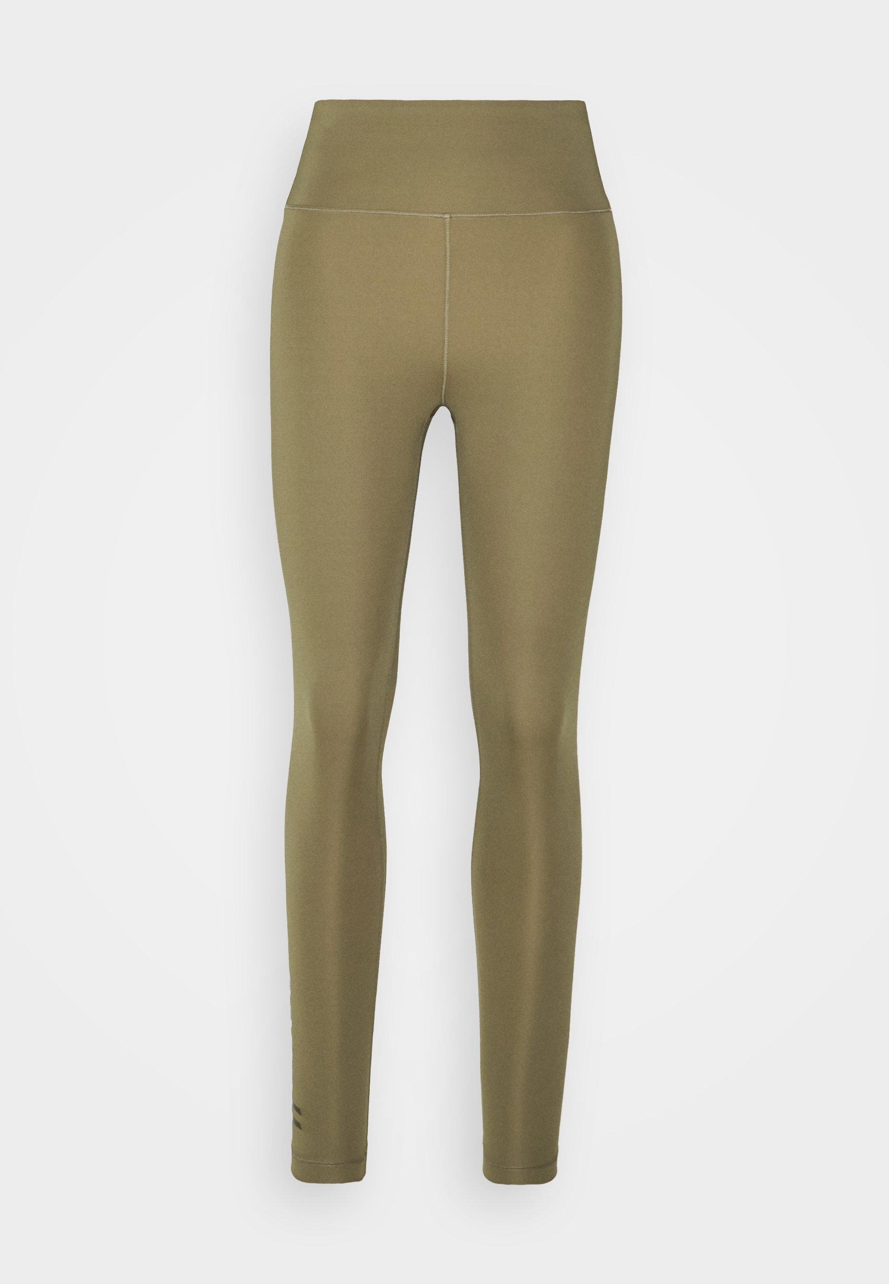 Femme GRAPHIC SPORT  - Collants