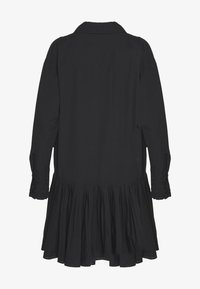 See by Chloé - Robe chemise - black - 1