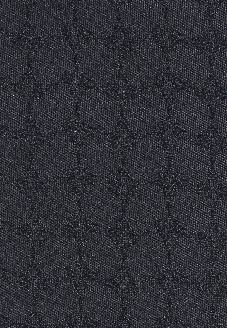 JOOP! TIE - Slips - navy/mørkeblå oAGgquVe20fHfyh