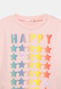 Billieblush - Sweatshirt - pinkpale - 2