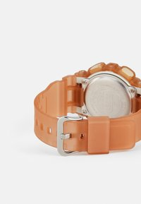 G-SHOCK - Digitaal horloge - orange - 2