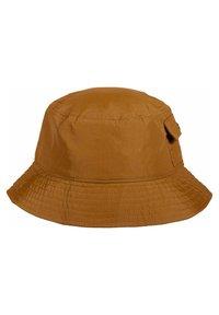 Levi's® - Chapeau - regular khaki - 2
