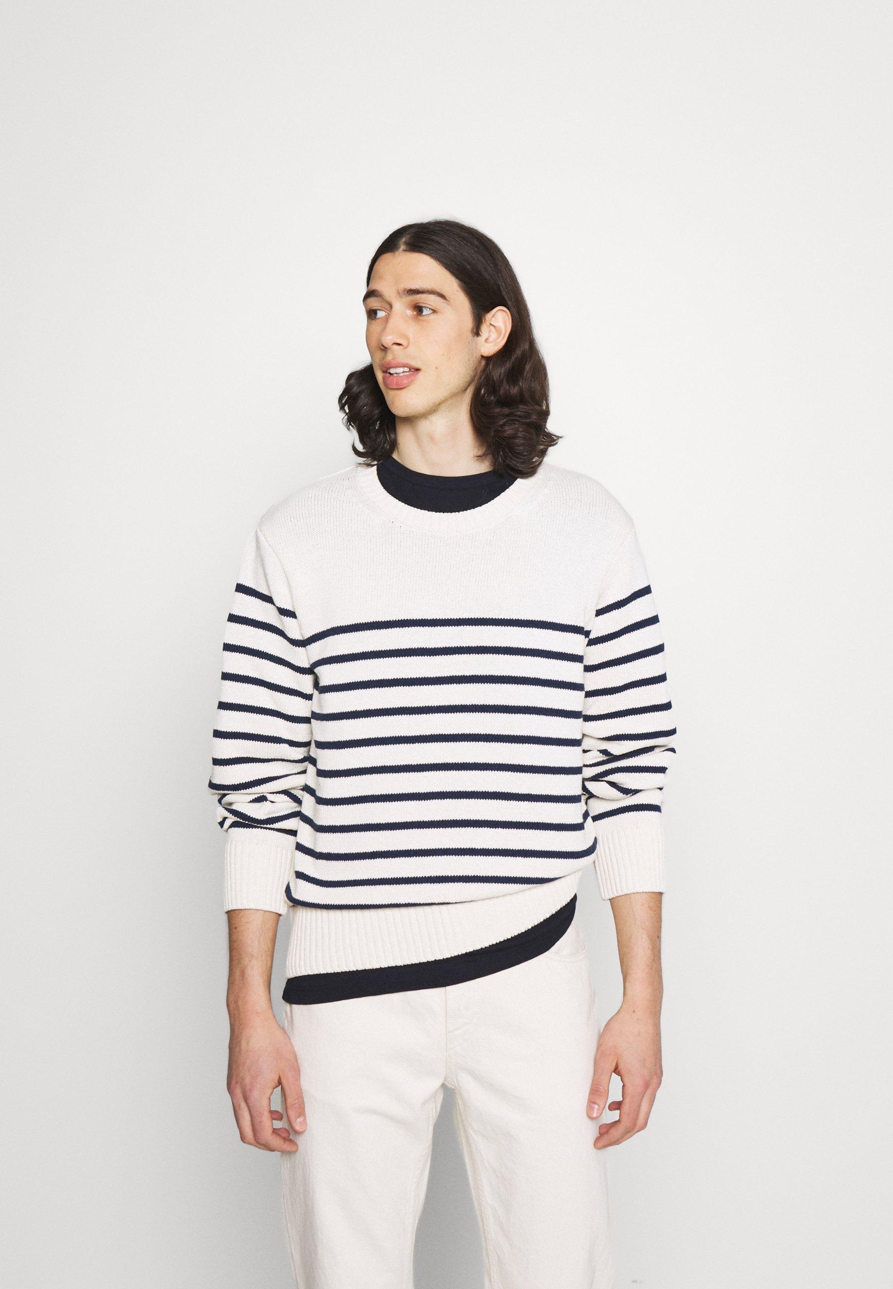 Homme HAMPUS - Pullover