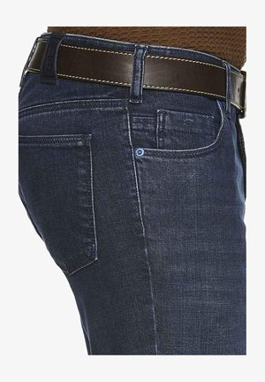 Slim fit jeans - 20