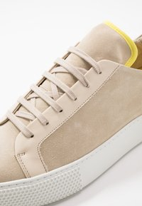 J.LINDEBERG - Trainers - sheppard - 5