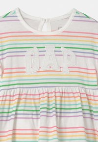 GAP - ARCH SET - Jersey dress - multi-coloured - 3