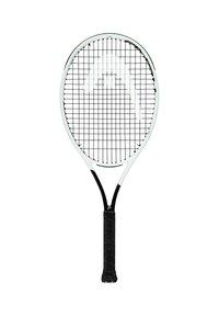 Head - Tennis racket - türkis - 1