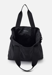 Björn Borg - SERENA SHOULDER BAG - Sportovní taška - black - 2