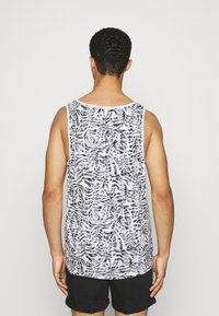 Only & Sons - ONSADRIEL LIFE TANK - Top - white - 2