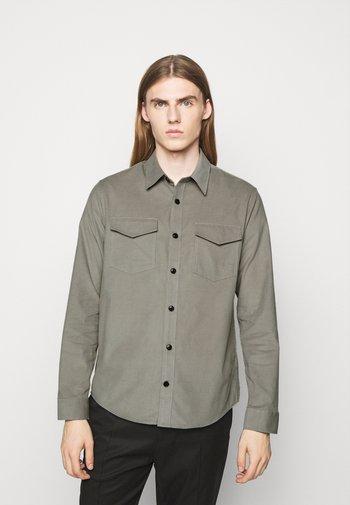 ARNOU - Overhemd - fogy