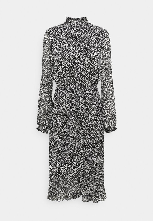 DRESS - Hverdagskjoler - grey