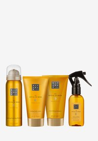 Rituals - THE RITUAL OF MEHR - SMALL GIFT SET 2021 - Bath and body set - - - 1