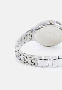 Anna Field - Watch - silver-coloured - 1