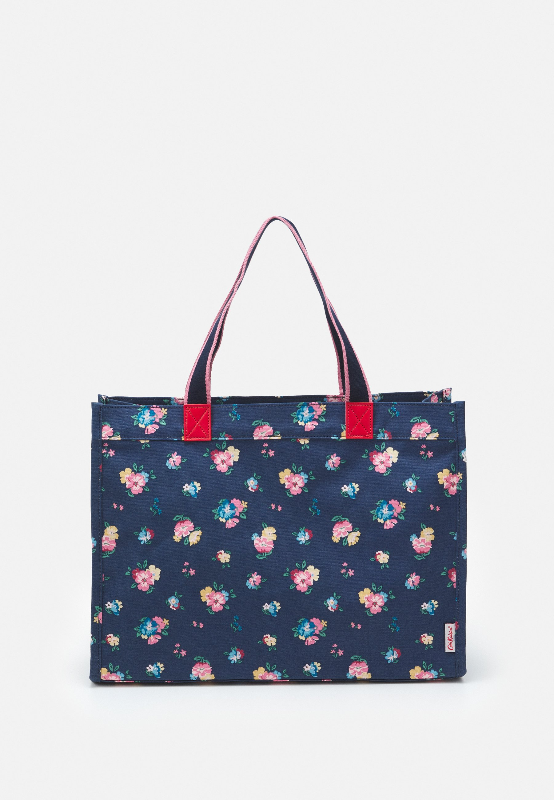 Women THE MILLY TOTE - Tote bag