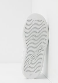 Camper - RUNNER FOUR - Zapatillas - white - 4