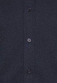Filippa K - M. LEWIS - Košile - dark blue - 2