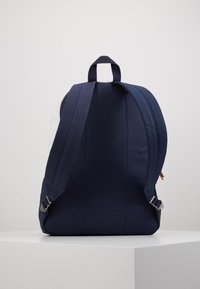 Polo Ralph Lauren - BIG BACKPACK - Batoh - white - 3
