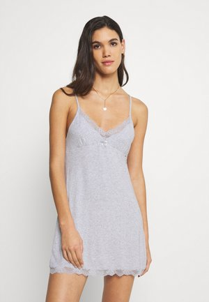 WHISPER - Nightie - grey
