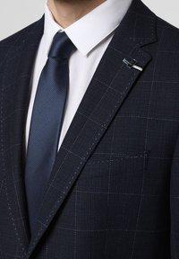 Digel - Blazer jacket - blau - 2