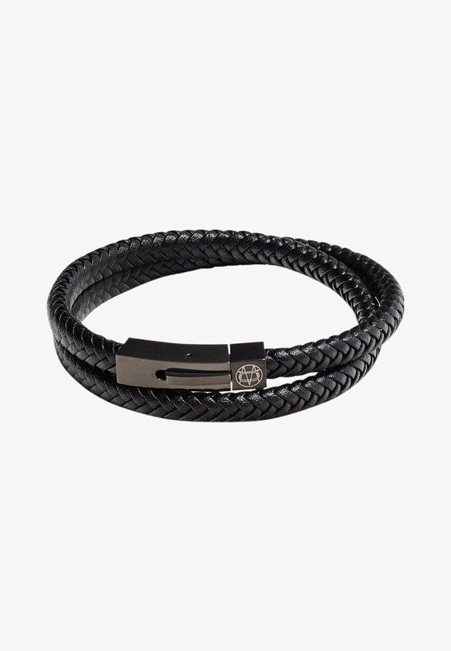 Armband - black