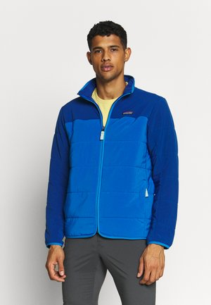 PACK IN - Blouson - superior blue