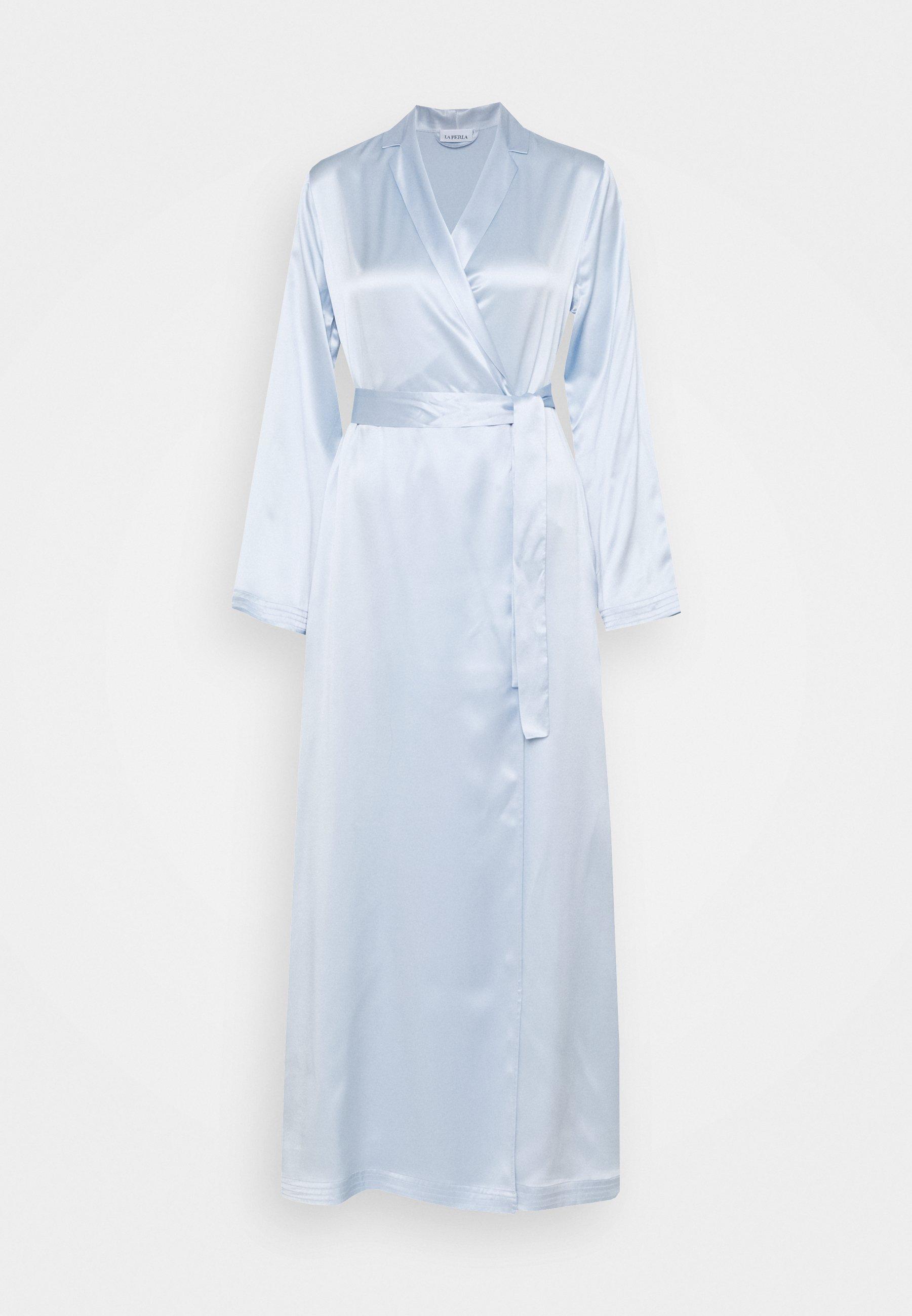 Women ROBE - Dressing gown
