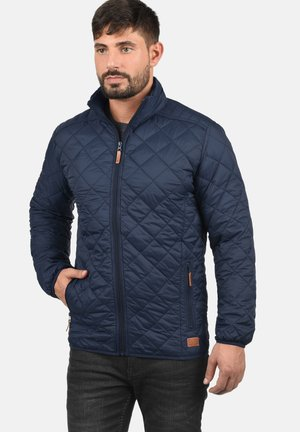 STANLEY - Winter jacket - navy