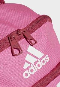 adidas Performance - POWER 5 PETIT FORMAT - Reppu - pink - 4