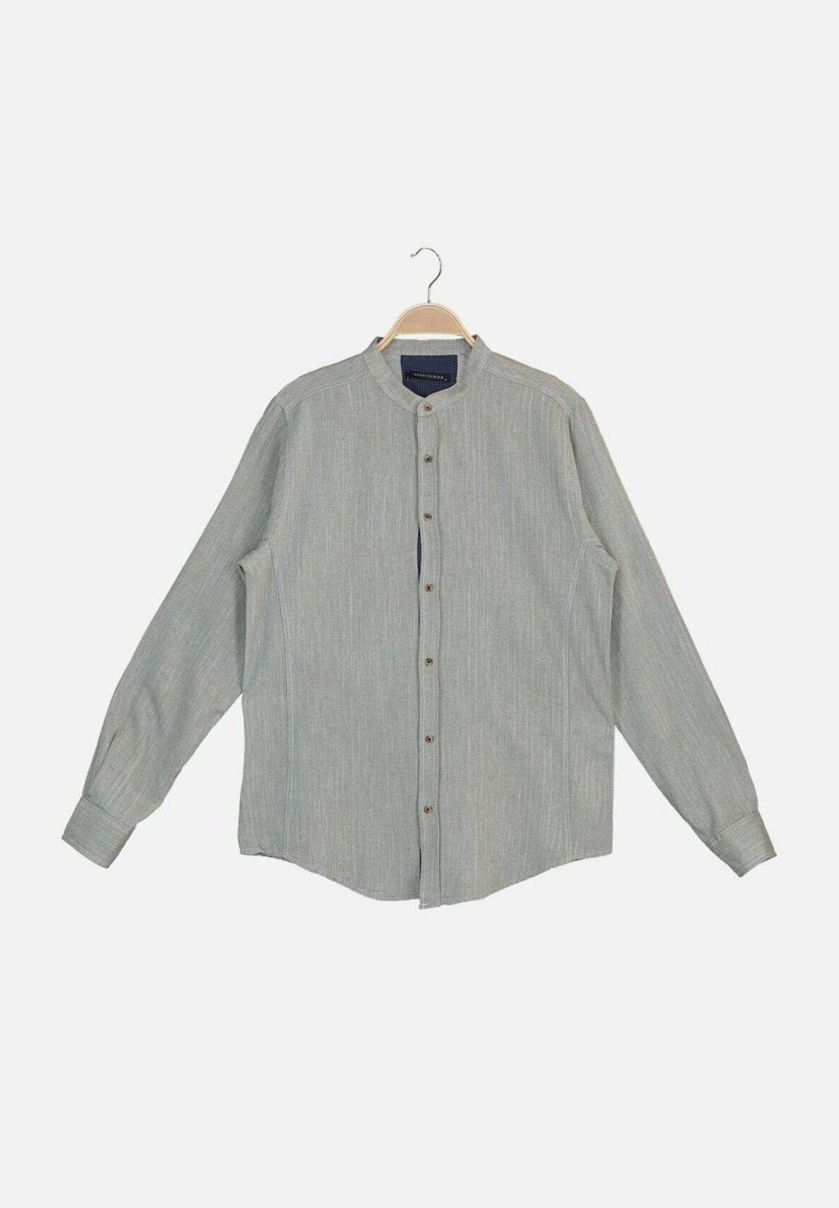 Uomo PARENT - Camicia