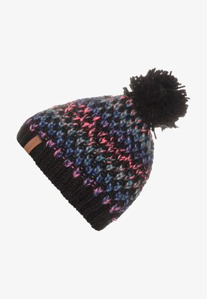 MORGAN - Beanie - space blue