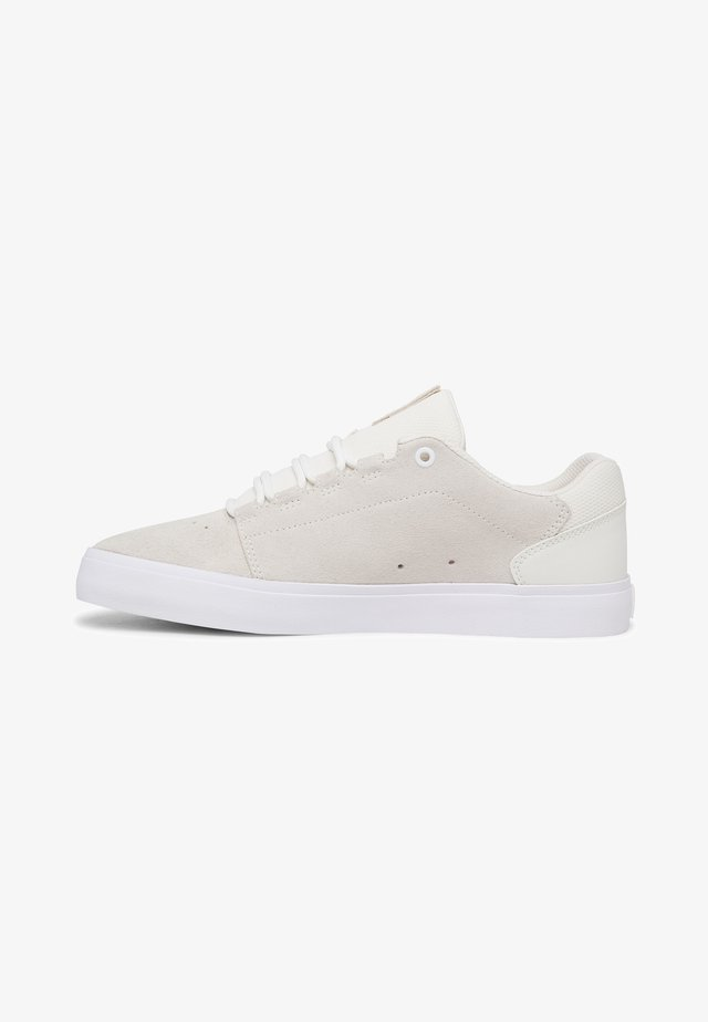 HYDE  - Trainers - white