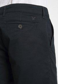 Lyle & Scott - Shorts - dark navy - 5