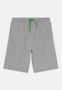 Marks & Spencer London - MINECRAFT - Pyjama set - multi-coloured - 2
