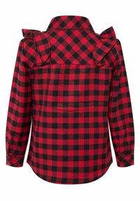 DeFacto - Overhemd - red - 1