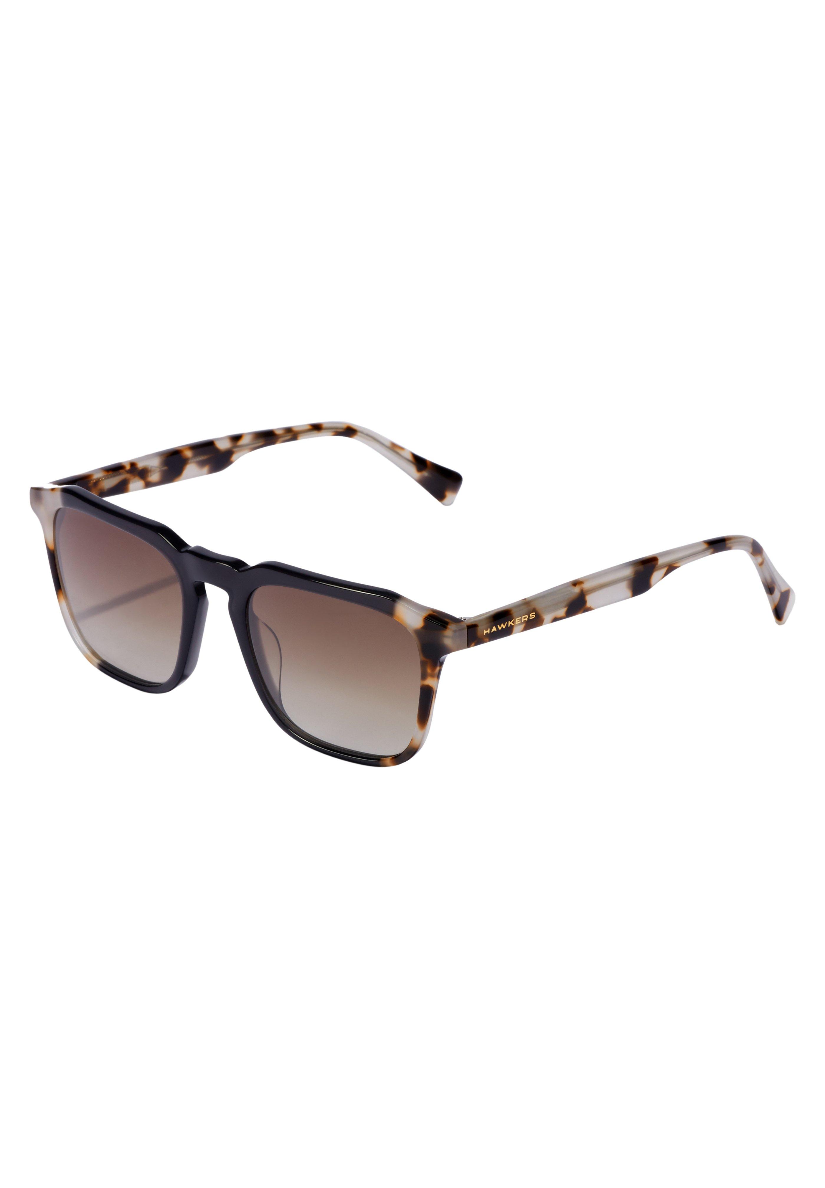 Herren ETERNITY - Sonnenbrille