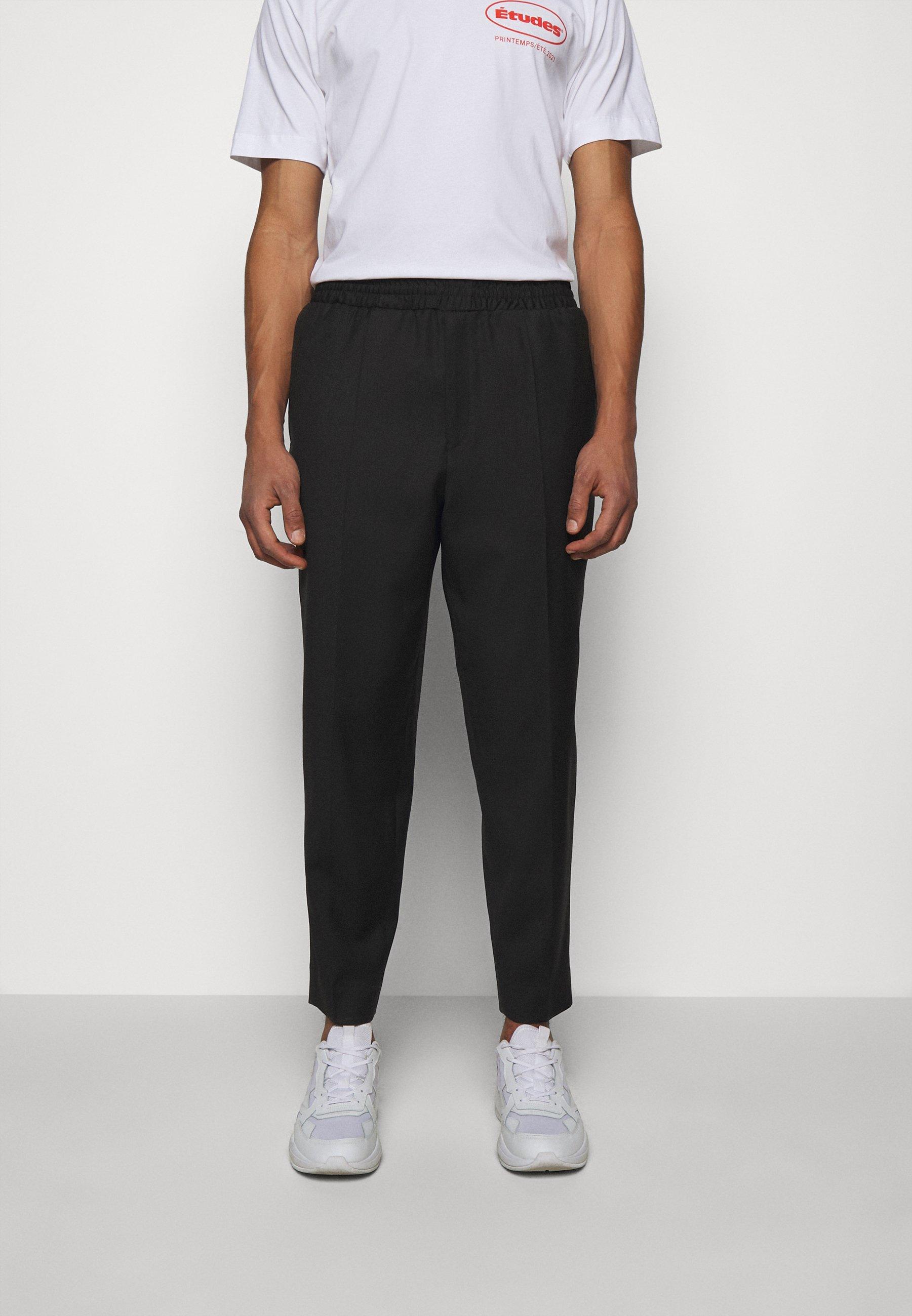Homme JALOUSIE UNISEX - Pantalon classique