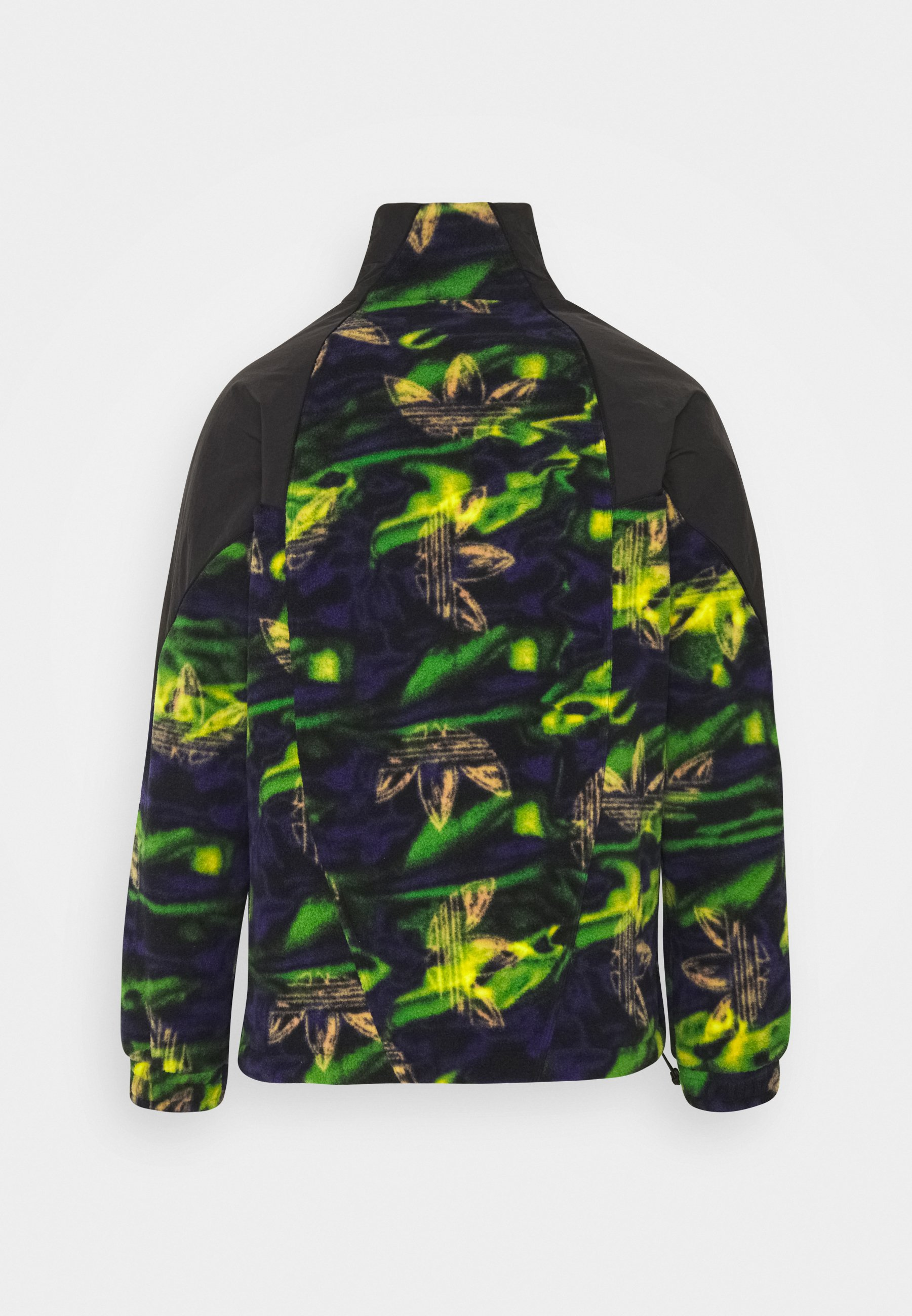 Adidas Originals Fleecejacke - Multicolor