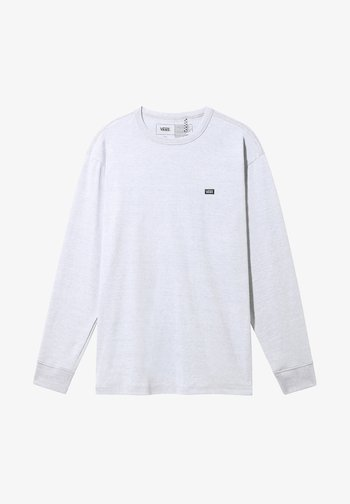 MN OFF THE WALL CLASSIC LS