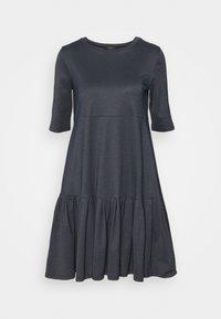 WEEKEND MaxMara - NAVARRA - Day dress - blau - 5