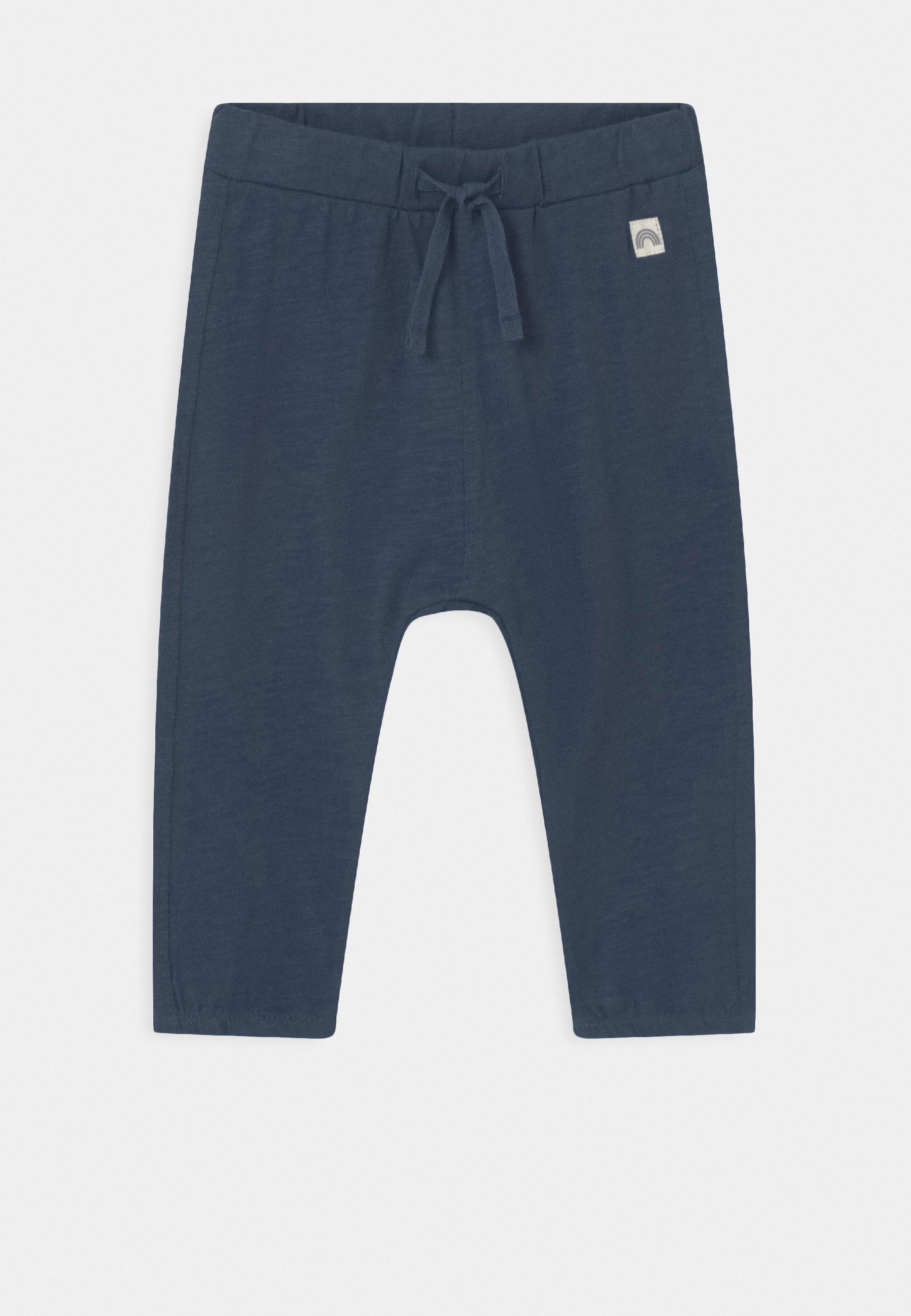 Kids SET UNISEX - Trousers