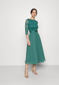 Swing - Occasion wear - hydro - 1