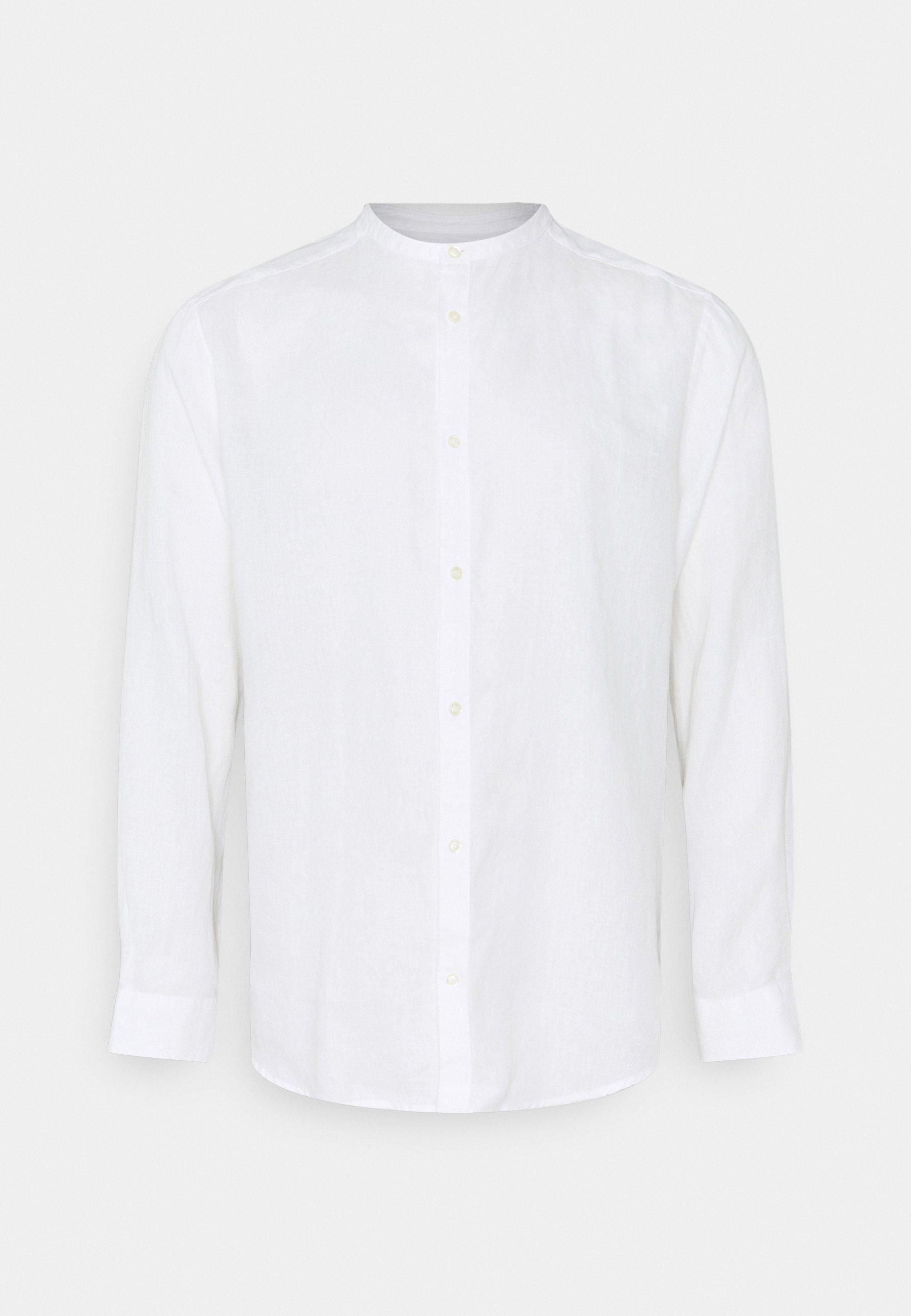 Men ONSKARLO - Shirt