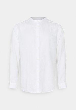 ONSKARLO - Shirt - white