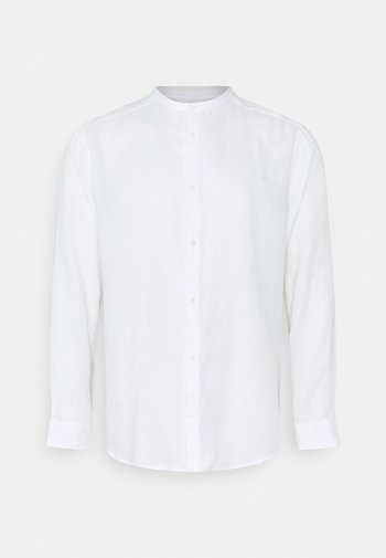 ONSKARLO - Skjorta - white